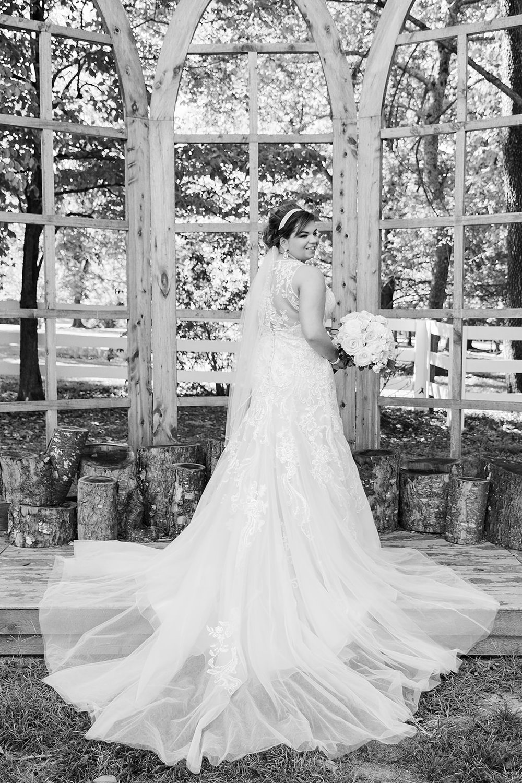 Todd Wedding-232.jpg