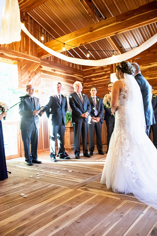 Todd Wedding-392.jpg