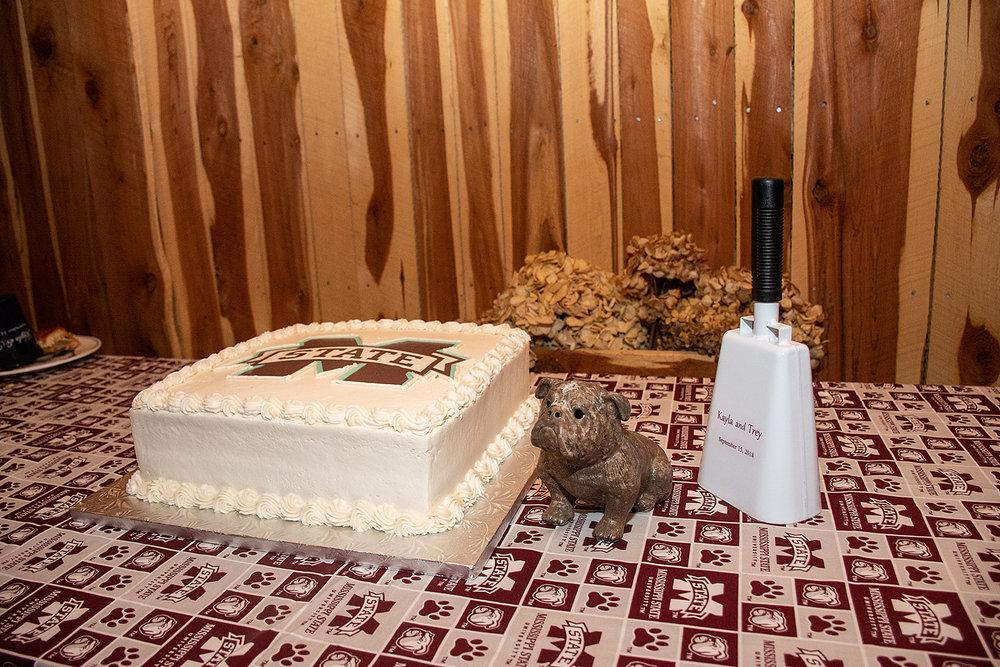 Todd Wedding-502.jpg