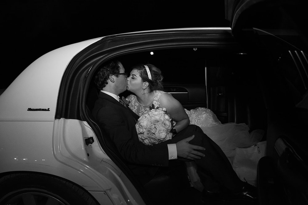 Todd Wedding-594.jpg