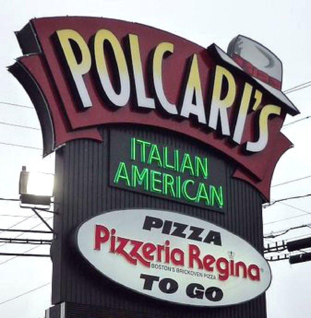 Polcari-logo.jpg