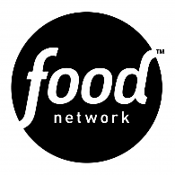 foodnetwork.png