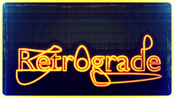 Retrograde NYC - All Vinyl, All NightFUNK/DISCO/ELECTRONICA Upcoming Dates Below