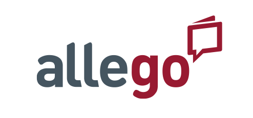 Harnessing the power of mobile, video, and peer learning, the Allego sales learning platform reinvents traditional training to help reps achieve quota faster and more consistently. To learn why Allego is currently the 5th fastest-growing private software company in the U.S., visit www.allego.com.