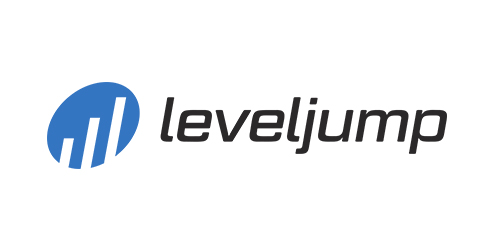 LevelJump is a sales onboarding and training software for high-growth companies that gets reps to revenue faster . We make it easy for you to build consistent and scalable onboarding programs and align training to sales outcomes in Salesforce to reduce ramp time of new sales hires.