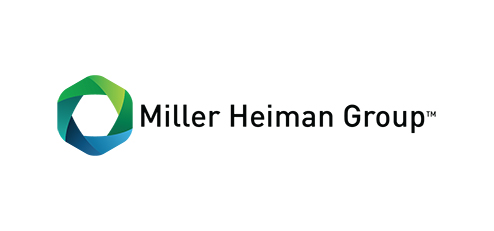 Miller Heiman Group is the global leader in providing organizations sales methodology plus sales technology to drive revenue and change business outcomes. The company's training, consulting, technology and research solutions align process, people, tools, data and analytics to prepare sales and service organizations for the future of selling.