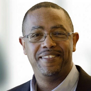 Roderick Jefferson  Chief Executive Officer Roderick Jefferson & Associates  Roderick Jefferson is the CEO of Roderick Jefferson & Associates. He is an experienced sales professional & sales enablement executive with over 20 years of experience building global enablement organizations covering the Enterprise and SMB space.