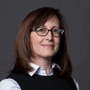 Carrie Bustillos  Senior Director, Sales Enablement Autodesk  With over 18 years at Autodesk, Carrie is the Director of Sales Enablement responsible for driving strategy to ensure every sales person has knowledge and skills to be successful.