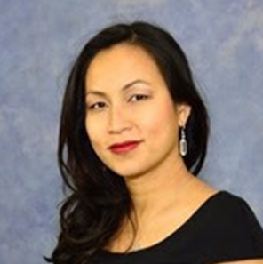 Hang Black  Senior Director, WW Sales Enablement 8x8  Hang has over 25 years of diverse experience in the high tech industry, bridging engineering, marketing, and sales. She currently leads a global enablement Black ops force for direct and channel sales.
