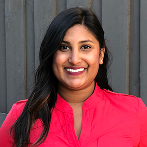 Karishma Patel  Global Sales & Marketing Operations & Enablement Twitter  Karishma leads Knowledge Management strategy and enablement for Twitter's global revenue organization (sales, marketing & product). Previously, she served in similar roles at IBM and NCDST.