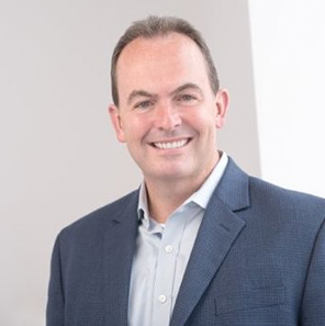 George Donovan  Chief Revenue Officer Allego  With more than 20 years of sales, marketing, operations and management experience, George is a sales enablement enthusiast who loves tools and systems that empower people.
