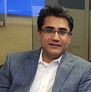 Harbinder Khera  Chief Executive Officer MindMatrix  Harbinder Khera has over 20 years of experience in sales enablement and marketing automation software development. He has provided IT consulting services to Southwest Airlines, Nationwide Insurance, IBM, Siemens, Citibank, and Sprint PCS.