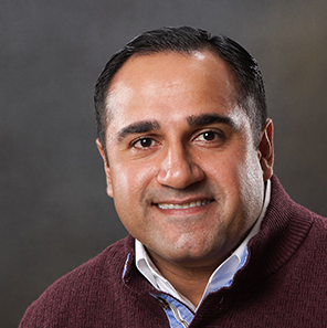 Vrahram Kadkhodaian  Chief Executive Officer Prolifiq  Vrahram is responsible for driving Prolifiq's vision and success in the sales enablement space. He specializes in building and scaling sales and go-to market teams.