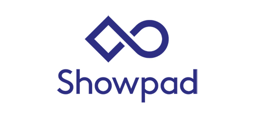 Showpad delivers the industry's only sales enablement platform that combines sales content, readiness, and engagement. Bridging the gap between sales and marketing, Showpad enables companies to drive more revenue faster by empowering sales and marketing to sell the way buyers want to buy.