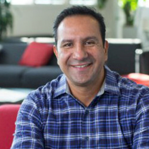 Edwin Castillo  Head of   Global Sales Enablement Mixpanel  Edwin Castillo is the former VP of Salesforce University. He is the founder of NCP Global and Playboox, both sales enablement technology consultancies. He currently leads Global Sales Enablement at Mixpanel in San Francisco.