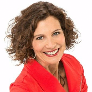 Alice Heiman  Founder & Chief Sales Officer Alice Heiman, LLC  High growth companies dealing with a complex B2B sale want rapid exponential growth to keep investors happy, beat the competition or ramp up the value for an exit strategy. We provide the strategy and tactics to get you there.