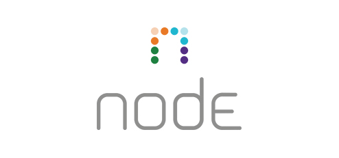 Node delivers personalized company and people intelligence to help you discover the target markets, customers, and hires required to grow your business. Node is the first AI-powered discovery engine that connects people with opportunity at massive scale.