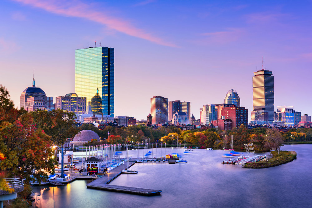 Sales Enablement Soiree, Boston  June 11, 2019 in Boston   Register