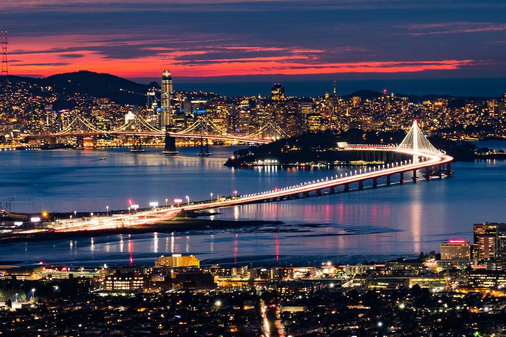 Sales Enablement Soiree  November 21, 2019 in San Francisco   Register