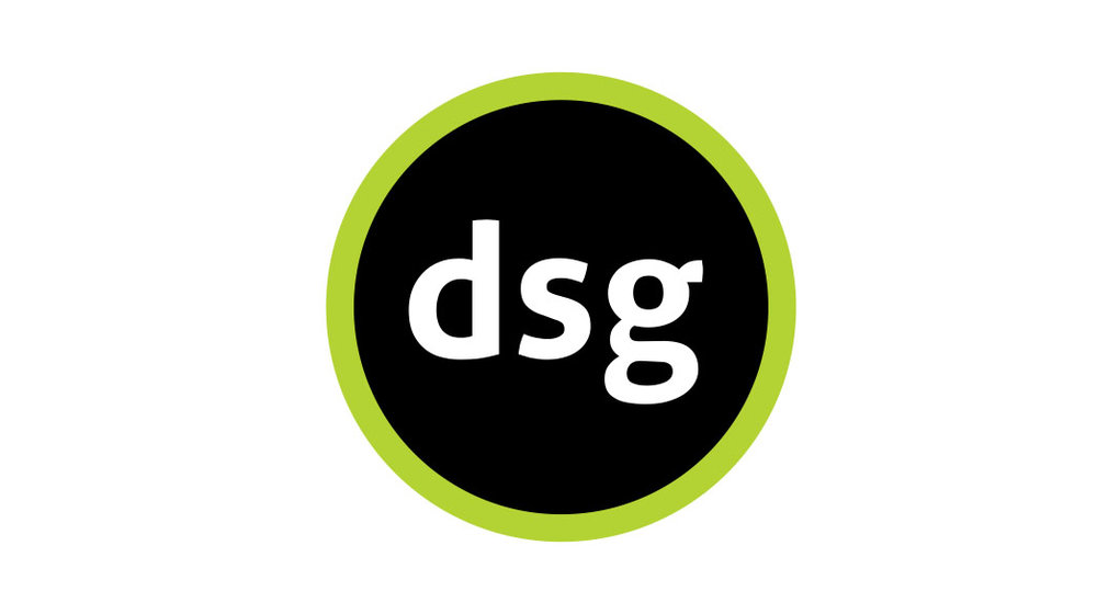 DSG.jpg