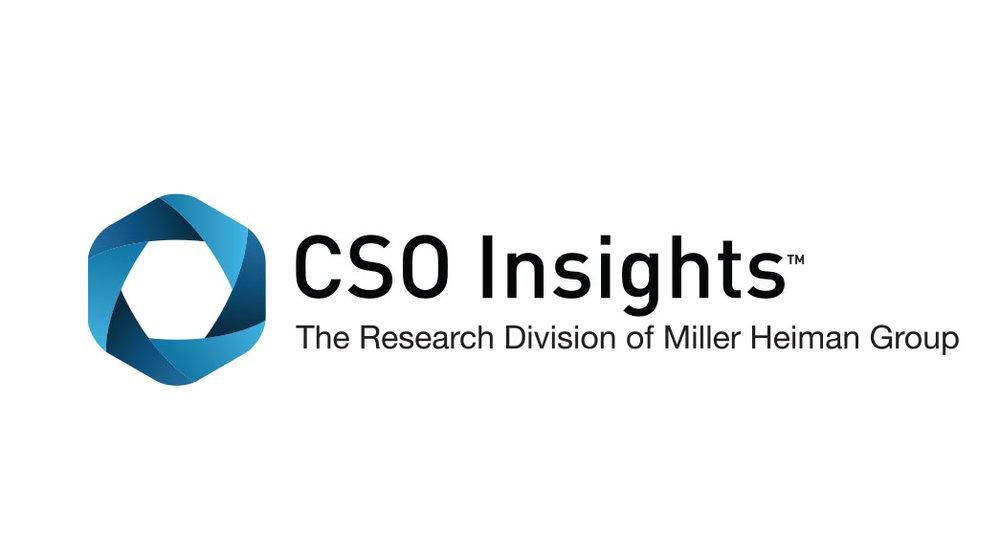 CSO-Insights.jpg