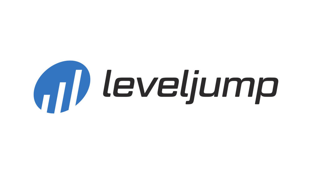 LevelJump is a sales onboarding and training software for high-growth companies that gets reps to revenue faster. We make it easy for you to build consistent and scalable onboarding programs and align training to sales outcomes in Salesforce to reduce ramp time of new sales hires.