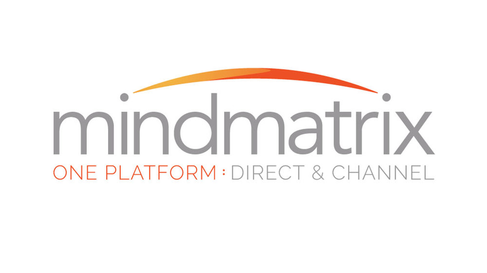 Mindmatrix combines Partner Relationship Management (PRM), Channel Marketing, Asset Management, Sales Enablement, and Marketing Automation for the complete enablement of your sales and marketing teams. This unified platform takes you through every step in the sales process from lead to revenue, enabling your sales channels to sell more, faster.