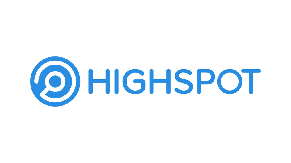 Highspot helps sales teams improve customer conversations and achieve their revenue goals. From content optimization and performance analytics to in-context training, guided selling, and more, the Highspot platform delivers enterprise-ready features in a modern design that sales reps and marketers love.