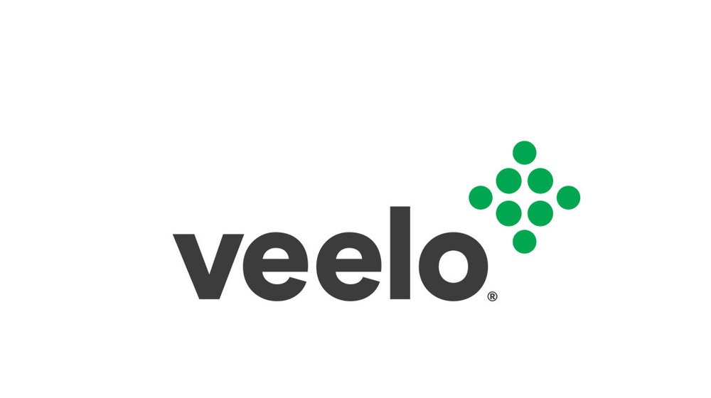 Veelo is a sales performance platform designed to improve sales rep performance: from new reps onboarding to high performing veterans. Using brain science principles and machine learning, Veelo guides reps on what to know, say and do; and allows companies to attain higher quota achievement, shorten sales cycles and close more deals.