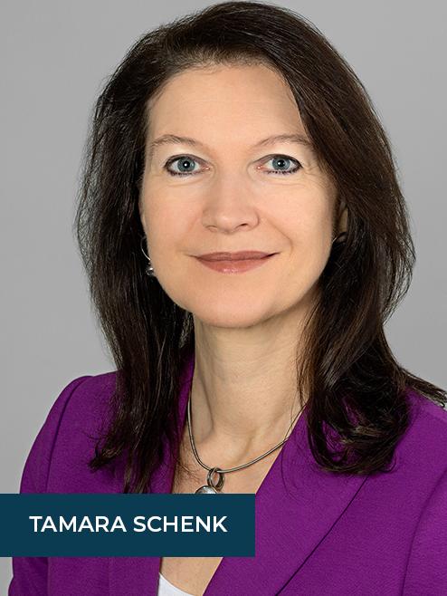 TamaraSchenk.png