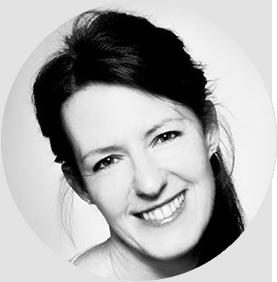 Nicola Bain - Infovista