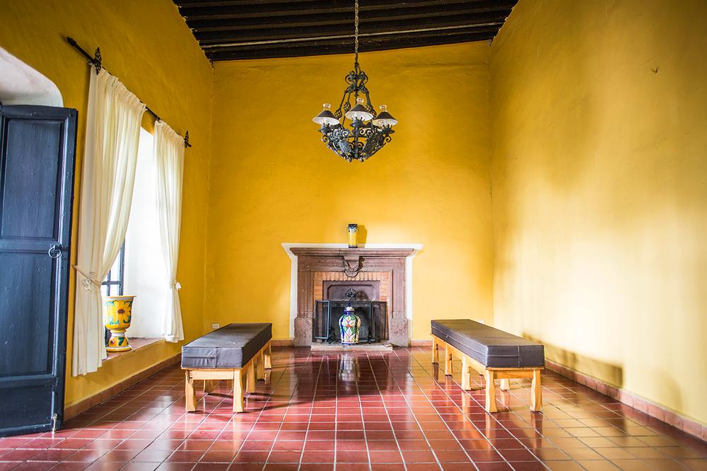 hotel_el_atascadero_chapel.png