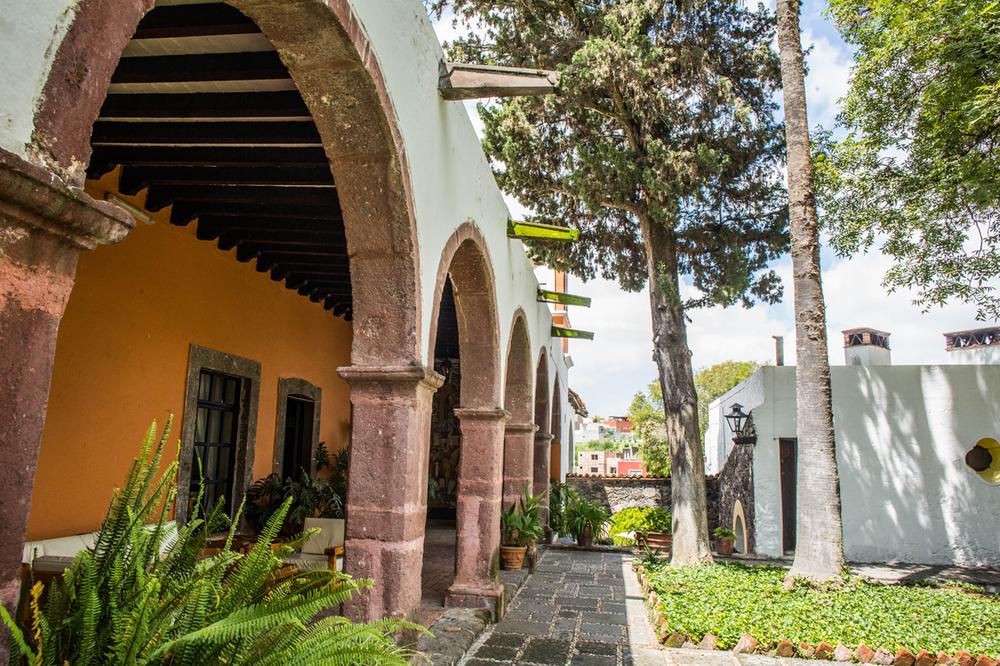 hotel_el_atascadero_hacienda_3.png