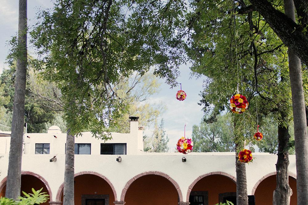 hotel_el_atascadero_hacienda.png