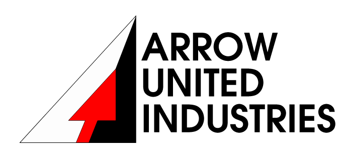 Arrow United Logo