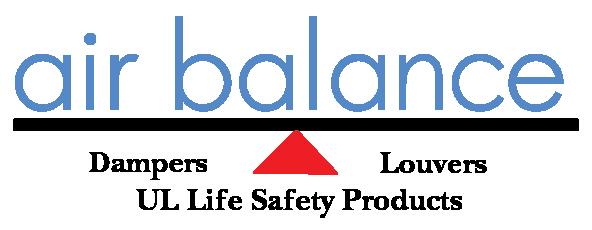 Air Balance Logo