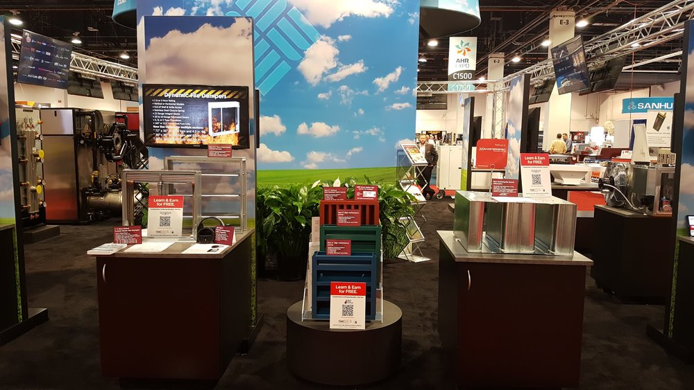 AHR 2017 Photo 2- Products on display.jpg