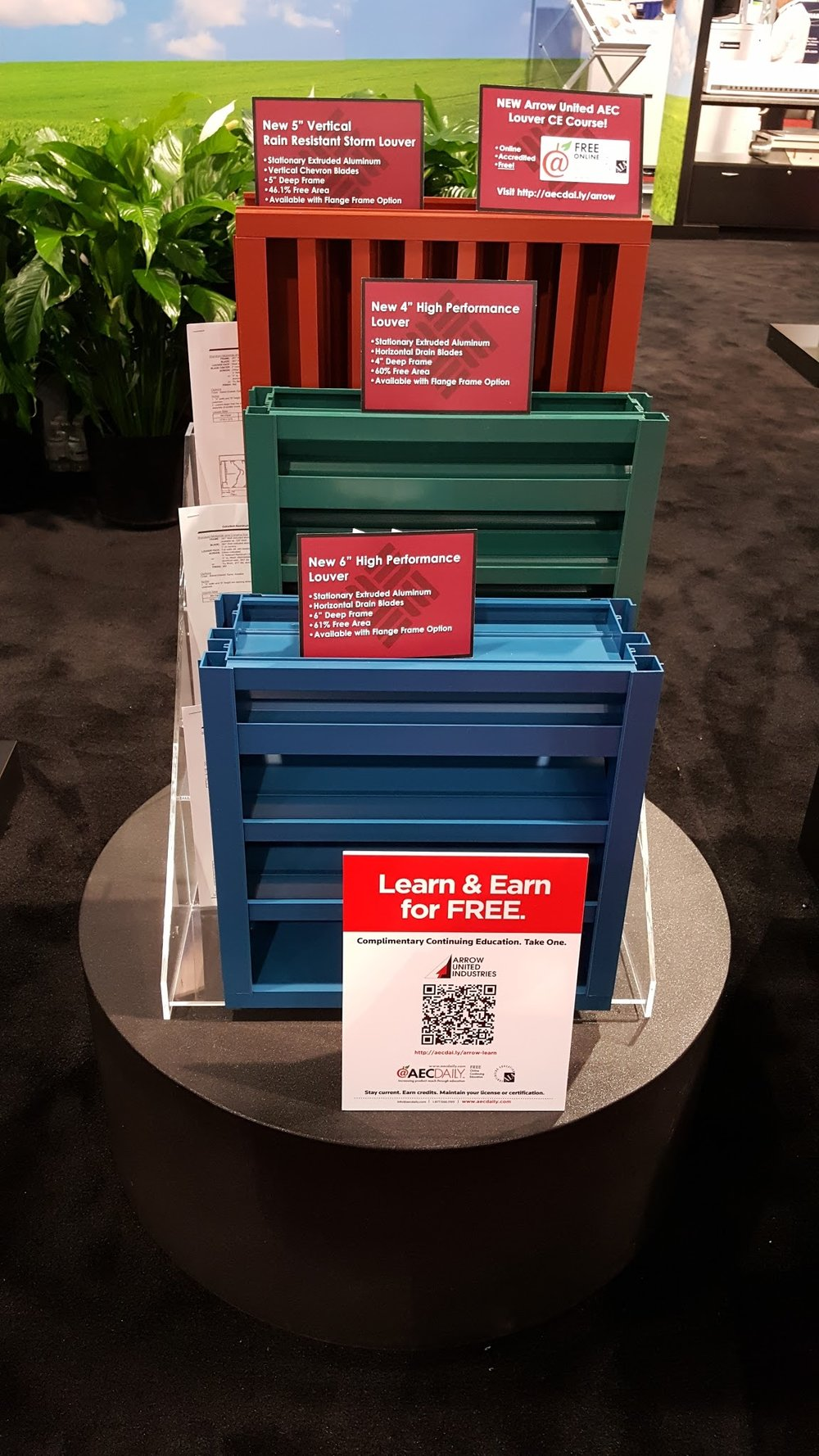 AHR 2017 Photo 6- Louvers in a line.jpg