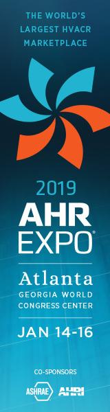 AHREXPO-2019-BANNER-160x600.jpg