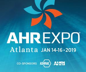 AHREXPO-2019-BANNER-250x250.jpg