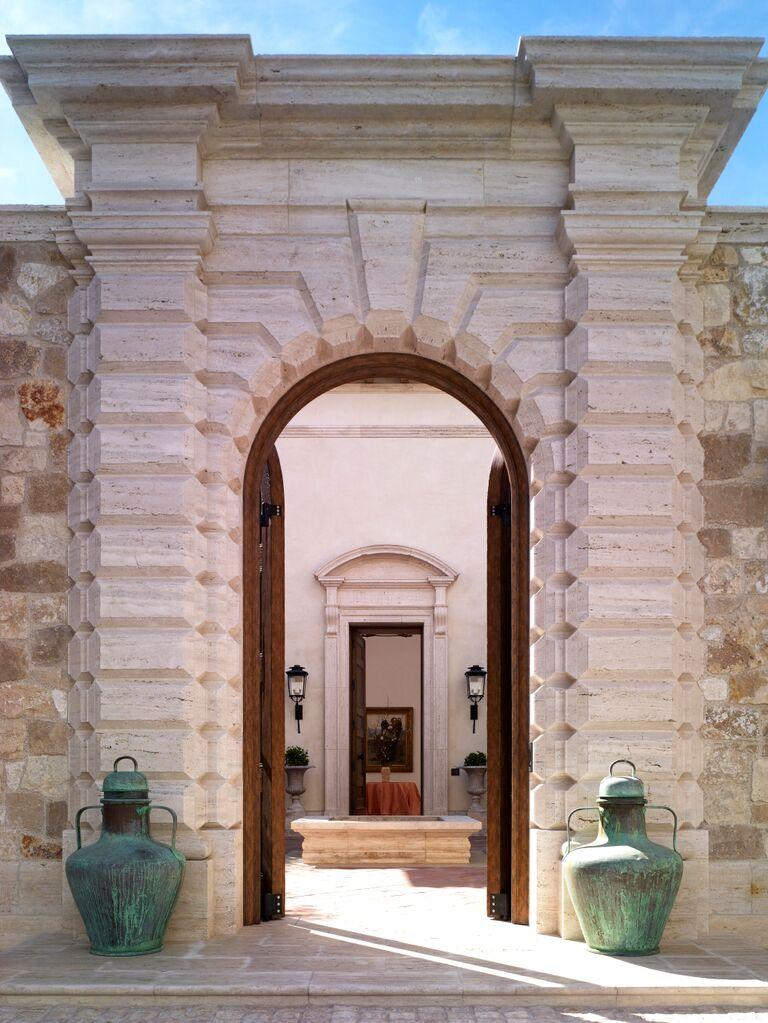 Villa Contenta, Western U.S. 2.jpg