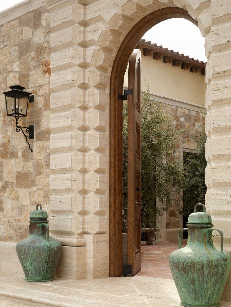 Villa Contenta, Western U.S. 4.jpg