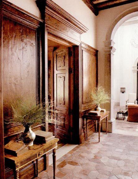 Villa Contenta, Western U.S. 20.jpg