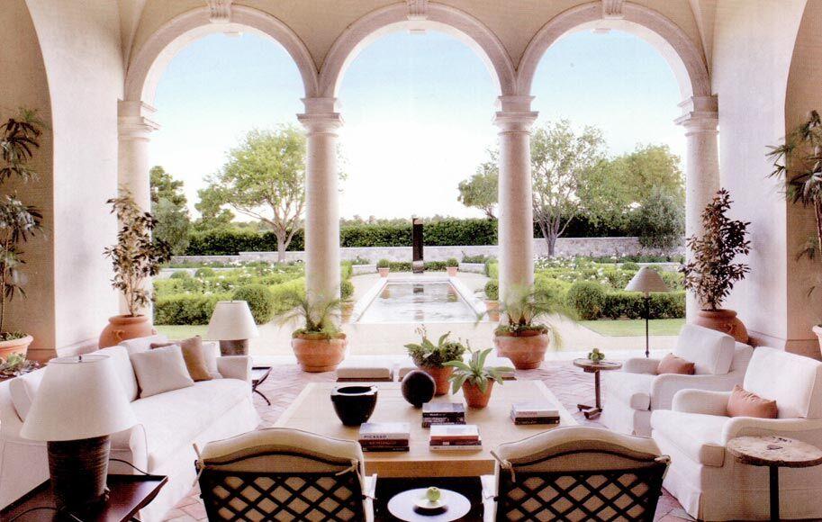 Villa Contenta, Western U.S. 25.jpg