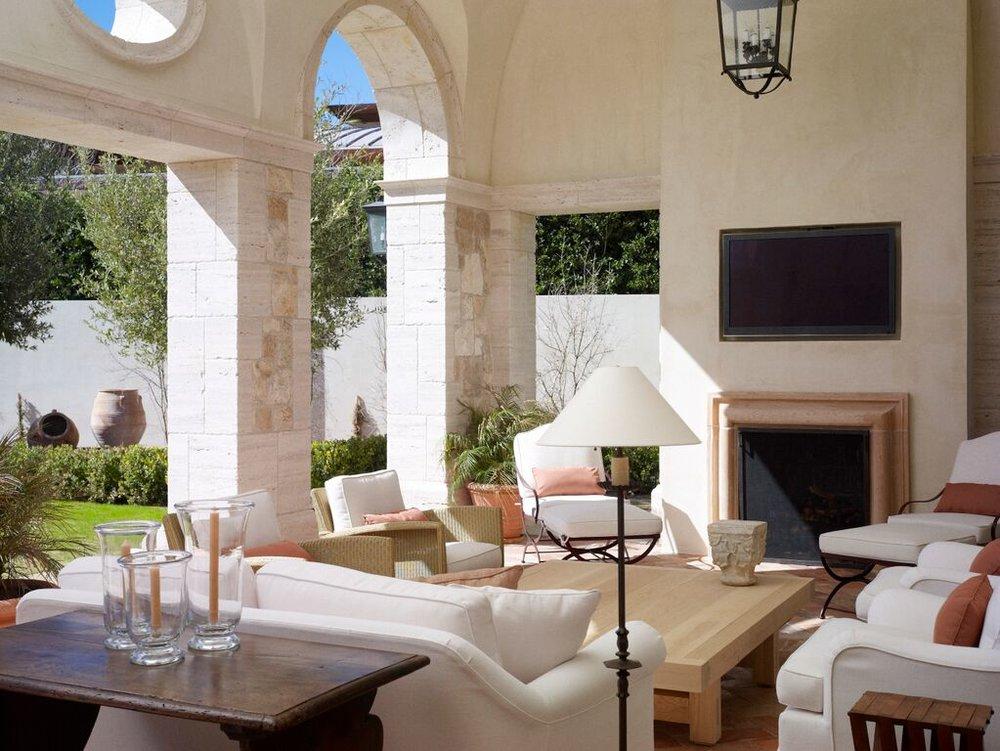 Villa Contenta, Western U.S. 26.jpg
