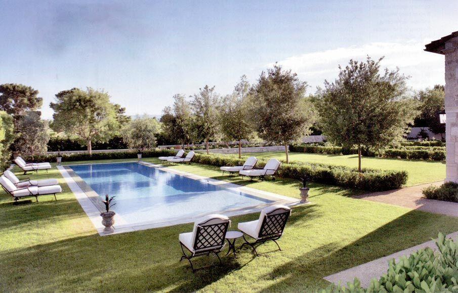 Villa Contenta, Western U.S. 27.jpg