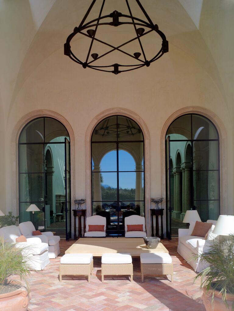 Villa Contenta, Western U.S. 28.jpg