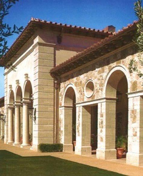 Villa Contenta, Western U.S. 32.jpg