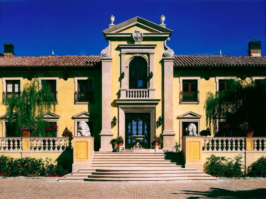 Villa Firenze, LA 3.png
