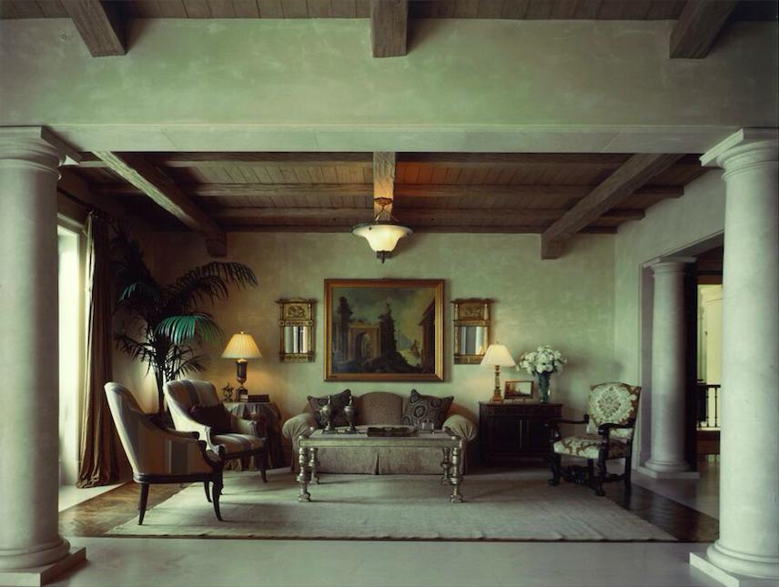 Villa Firenze, LA 10.png
